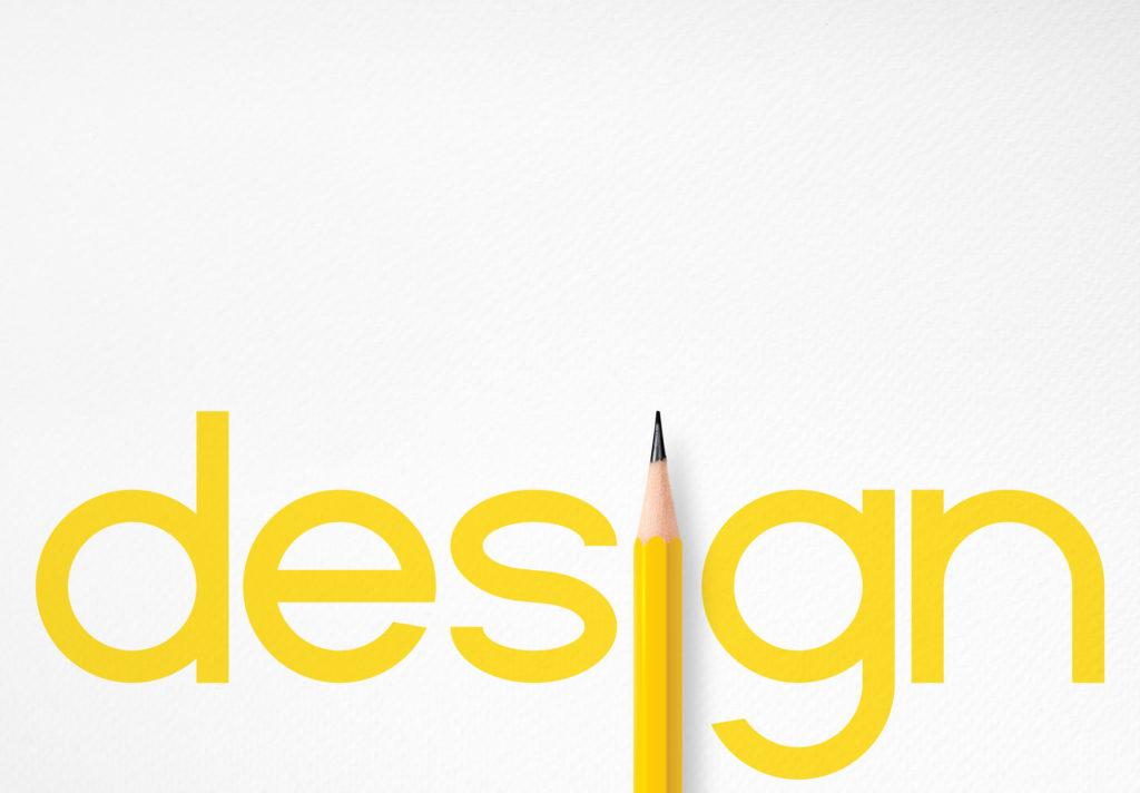 Design - Visual merchandiser utbildning