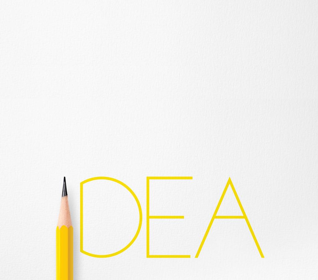 Idea - Visual merchandiser utbildning